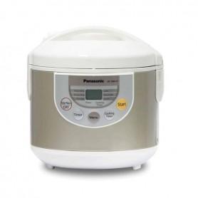 樂聲(Panasonic) SR-TMH10 「蛋糕西施」電飯煲 (1.0公升)適用於電飯煲: SR-TMH10