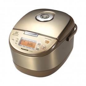 樂聲(Panasonic) SR-JHS10 IH銅鑽西施電飯煲 (1.0公升)