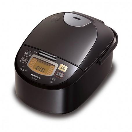 樂聲(Panasonic) SR-FC188 IH金鑽西施電飯煲 (1.8公升)