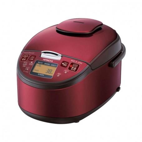 日立(Hitachi) RZ-KG18YH 電飯煲適用於電飯煲: RZ-KG18YH