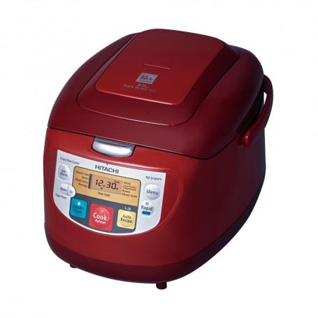 日立(Hitachi) RZ-D18VFY 電飯煲適用於電飯煲: RZ-D18VFY