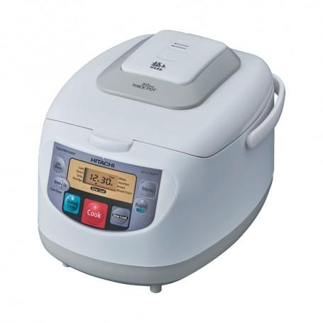 日立(Hitachi) RZ-D18GFY 電飯煲適用於電飯煲: RZ-D18GFY