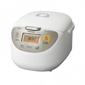 樂聲(Panasonic) SR-ND18 鑽石快思邏輯西施電飯煲 (1.8公升)