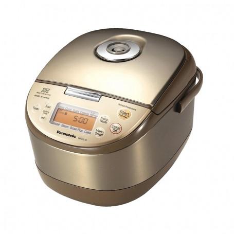 樂聲(Panasonic) SR-JHS18 IH銅鑽西施電飯煲 (1.8公升)適用於電飯煲: SR-JHS18
