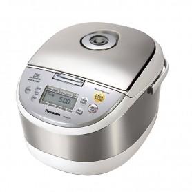 樂聲(Panasonic) SR-JHS18 IH銅鑽西施電飯煲 (1.8公升)