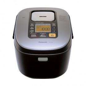 樂聲(Panasonic) SR-HB184 IH金鑽西施電飯煲 (1.8公升)