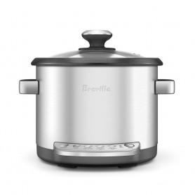 Breville BRC600 多功能煮食煲適用於多功能煮食鍋 : BRC600