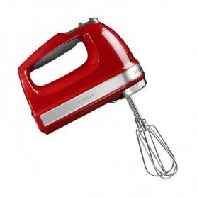 KitchenAid 9段變速 手持式攪拌機