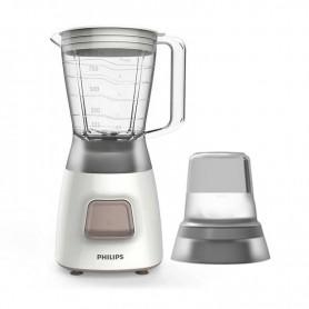 飛利浦(Philips) HR2056 攪拌機適用於攪拌機: HR2056