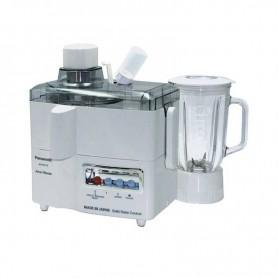 樂聲(Panasonic) MJ-M171P 攪拌/榨汁機適用於攪拌機: MJ-M171P