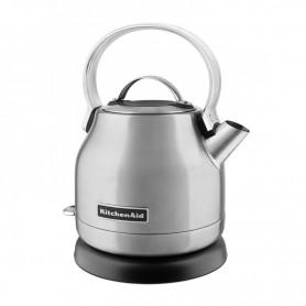 KITCHENAID 1.25L 小型電熱水壺