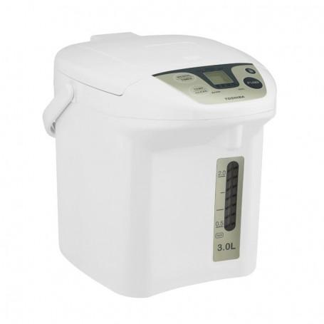 東芝(Toshiba) PLK-30FLIH 電熱水瓶適用於電熱水壺: PLK-30FLIH