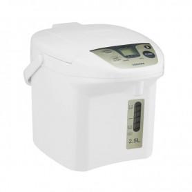 東芝(Toshiba) PLK-25FLIH 電熱水瓶