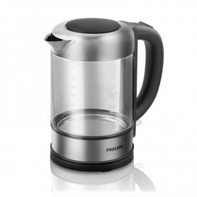 飛利浦(Philips) HD9342 電熱水煲適用於電熱水壺: HD9342