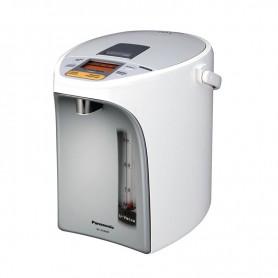 樂聲(Panasonic) NC-SU403P 電泵或無線電動出水電熱水瓶適用於電熱水壺: NC-SU403P