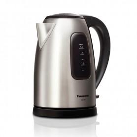 樂聲(Panasonic) NC-SK1 電熱水壺適用於電熱水壺: NC-SK1
