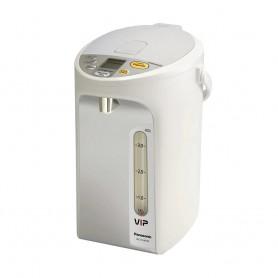 樂聲(Panasonic) NC-HU401P 電泵或無線電動出水電熱水瓶適用於電熱水壺: NC-HU401P