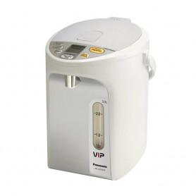樂聲(Panasonic) NC-HU301P 電泵或無線電動出水電熱水瓶