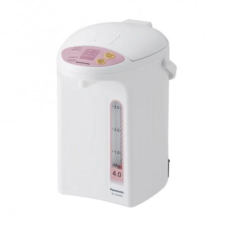 樂聲(Panasonic) NC-EG4000 電泵出水電熱水瓶適用於電熱水壺: NC-EG4000