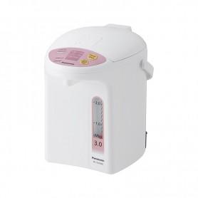 樂聲(Panasonic) NC-EG3000 電泵出水電熱水瓶
