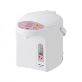 樂聲(Panasonic) NC-EG2200 電泵出水電熱水瓶適用於電熱水壺: NC-EG2200