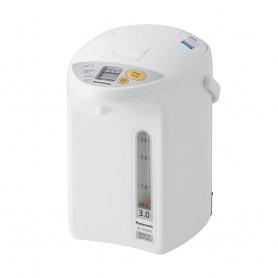 樂聲(Panasonic) NC-DG3000 氣壓或電泵出水電熱水瓶