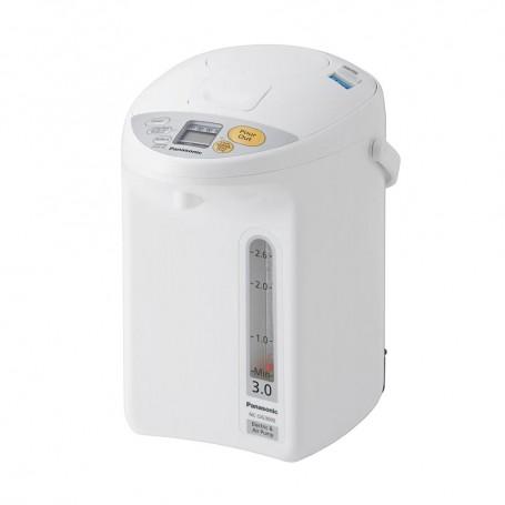 樂聲(Panasonic) NC-DG3000 氣壓或電泵出水電熱水瓶適用於電熱水壺: NC-DG3000