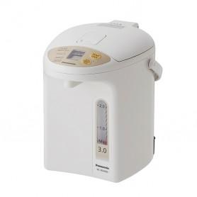 樂聲(Panasonic) NC-BG3000 電泵出水電熱水瓶適用於電熱水壺: NC-BG3000