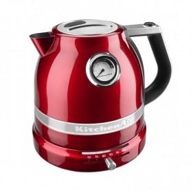 KitchenAid 5KEK1522GCA 無線電熱水壺適用於電熱水壺: 5KEK1522GCA