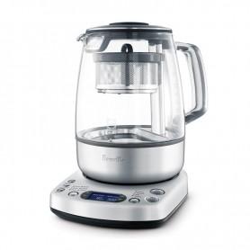 Breville BTM800 智能自動泡茶機適用於電熱水壺: BTM800