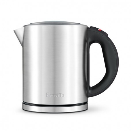 Breville BKE320 電熱水壺適用於電熱水壺: BKE320