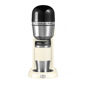 KitchenAid 個人咖啡壺