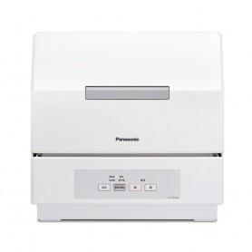 樂聲(Panasonic) NP-TFM1 洗碗碟機適用於洗碗碟機: NP-TFM1