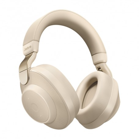 Jabra Elite 85H 無線頭帶式耳機