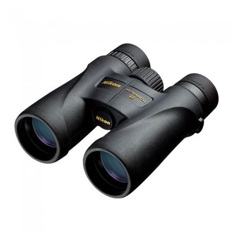 尼康(Nikon) MONARCH 5 10x42 望遠鏡