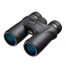 尼康(Nikon) MONARCH 7 8x42 望遠鏡