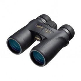尼康(Nikon) MONARCH 7 10x42 望遠鏡