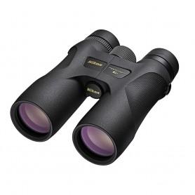 尼康(Nikon) PROSTAFF 7S 8X42 望遠鏡