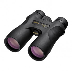 尼康(Nikon) PROSTAFF 7S 10X42 望遠鏡