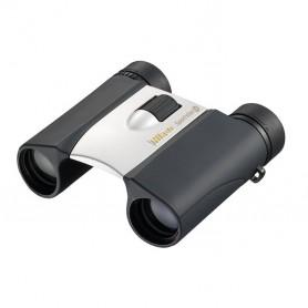尼康(Nikon) Sportstar EX 8x25 DCF 望遠鏡