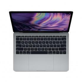 Apple 13吋 MacBook Pro - 2.3GHz 雙核心第 7 代 Intel Core i5 處理器