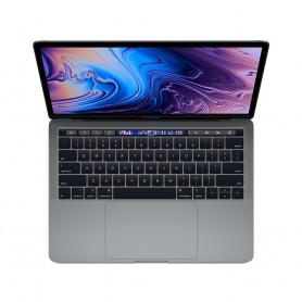 APPLE 13吋 Macbook Pro - 觸控欄及 Touch ID 2.4GHz 4 核心第 8 代 Intel Core i5 處理器