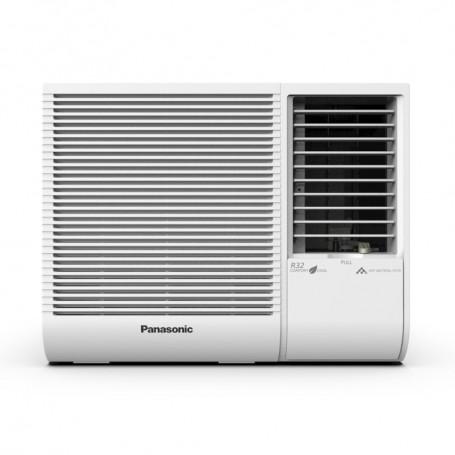 樂聲(Panasonic) CW-N719JA (3/4匹) R32雪種窗口式空調機