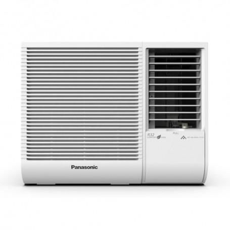 樂聲(Panasonic) CW-N919JA (1匹) R32雪種窗口式空調機
