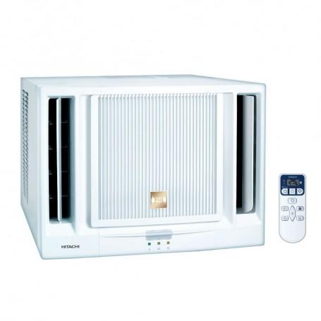 日立(Hitachi) RA10QDF (1匹) 窗口式冷氣機