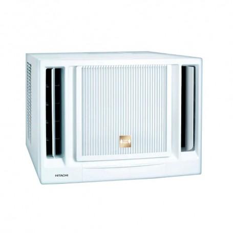 日立(Hitachi) RA10QF (1匹) 窗口式冷氣機