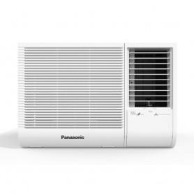 樂聲(Panasonic) CW-N1219VA (1.5匹) R32雪種窗口式空調機