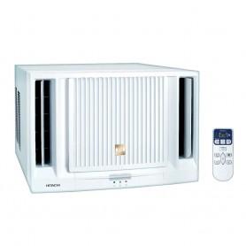 日立(Hitachi) RA13QDF (1.5匹) 窗口式冷氣機