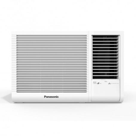 樂聲(Panasonic) CW-N2419EA (2.5匹) R32雪種窗口式空調機