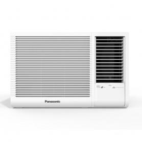 樂聲(Panasonic) CW-N1819EA (2匹) R32雪種窗口式空調機
